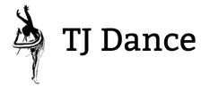 TJ Dance
